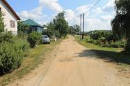 Объект недвижимости на Волге в д. Муравьёво-Тверская областьКимрский район