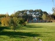 Объект недвижимости на Волге в д. Головино-Тверская областьКимрский район