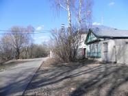 Объект недвижимости на Волге в г.Тверь-Тверская областьЗаволжский район