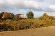 Объект недвижимости на Волге в д.Каюрово-Тверская областьКимрский район