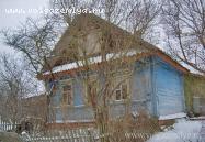 Объект недвижимости на Волге в г.Осташков-Тверская областьОсташковский район