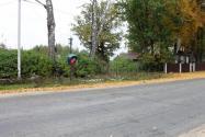 Объект недвижимости на Волге в д. Белое-Тверская областьКимрский район