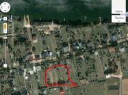 Объект недвижимости на Волге в д.Городище-Тверская областьКонаковский район