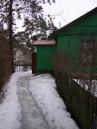 Объект недвижимости на Волге в пос.Радченко-Тверская областьКонаковский район