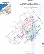 Объект недвижимости на Волге в г.Самара-Самарская областьОктябрьский район