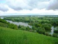 Объект недвижимости на Волге в с.Кушниково-Республика ЧувашияМариинско-Посадский район