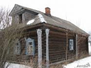 Объект недвижимости на Волге в д.Заозерье-Ярославская областьРостовский район