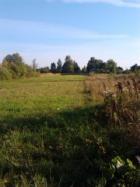 Объект недвижимости на Волге в д.Богунино-Тверская областьКимрский район