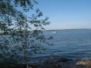 Объект недвижимости на Волге в г.Самара-Самарская областьКуйбышевский район