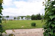 Объект недвижимости на Волге в д.Нестерово-Ярославская областьУгличский район
