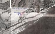 Объект недвижимости на Волге в д.Сельская Маза-Нижегородская областьЛысковский район