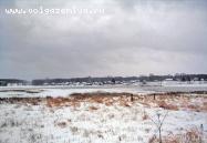Объект недвижимости на Волге в пгт.Пено-Тверская областьПеновский район