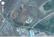Объект недвижимости на Волге в г.Ульяновск-Ульяновская областьЗасвияжский район