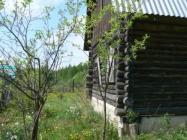 Объект недвижимости на Волге в д.Покровское-Тверская областьКимрский район