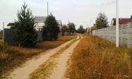 Объект недвижимости на Волге в д. Притыкино-Тверская областьКимрский район