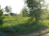 Объект недвижимости на Волге в д.Селище-Тверская областьКимрский район