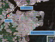 Объект недвижимости на Волге в д.Елнать-Ивановская областьЮрьевецкий район