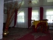 Объект недвижимости на Волге в д.Слобода-Тверская областьКонаковский район