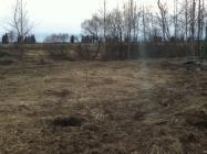 Объект недвижимости на Волге в с.Городня-Тверская областьКонаковский район