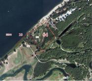 Объект недвижимости на Волге в с.Орловское-Саратовская областьМарксовский район