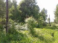 Объект недвижимости на Волге в д.Юминское-Тверская областьКимрский район