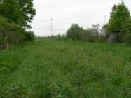 Объект недвижимости на Волге в д.Глебово-Московская областьТалдомский район