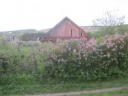 Объект недвижимости на Волге в c.Тушна-Ульяновская областьСенгилеевский район