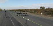 Объект недвижимости на Волге в с.Атал-Астраханская областьПриволжский район