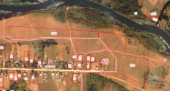 Объект недвижимости на Волге в д.Неклюдово-Тверская областьКимрский район