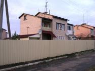 Объект недвижимости на Волге в пос.Малое Василёво-Тверская областьКимрский район