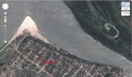 Объект недвижимости на Волге в пгт.Волго-Каспийский-Астраханская областьКамызякский район