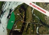 Объект недвижимости на Волге в д.Турово-Ярославская областьНекрасовский район