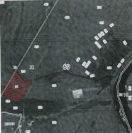 Объект недвижимости на Волге в д.Нестерово-Тверская областьСтарицкий район