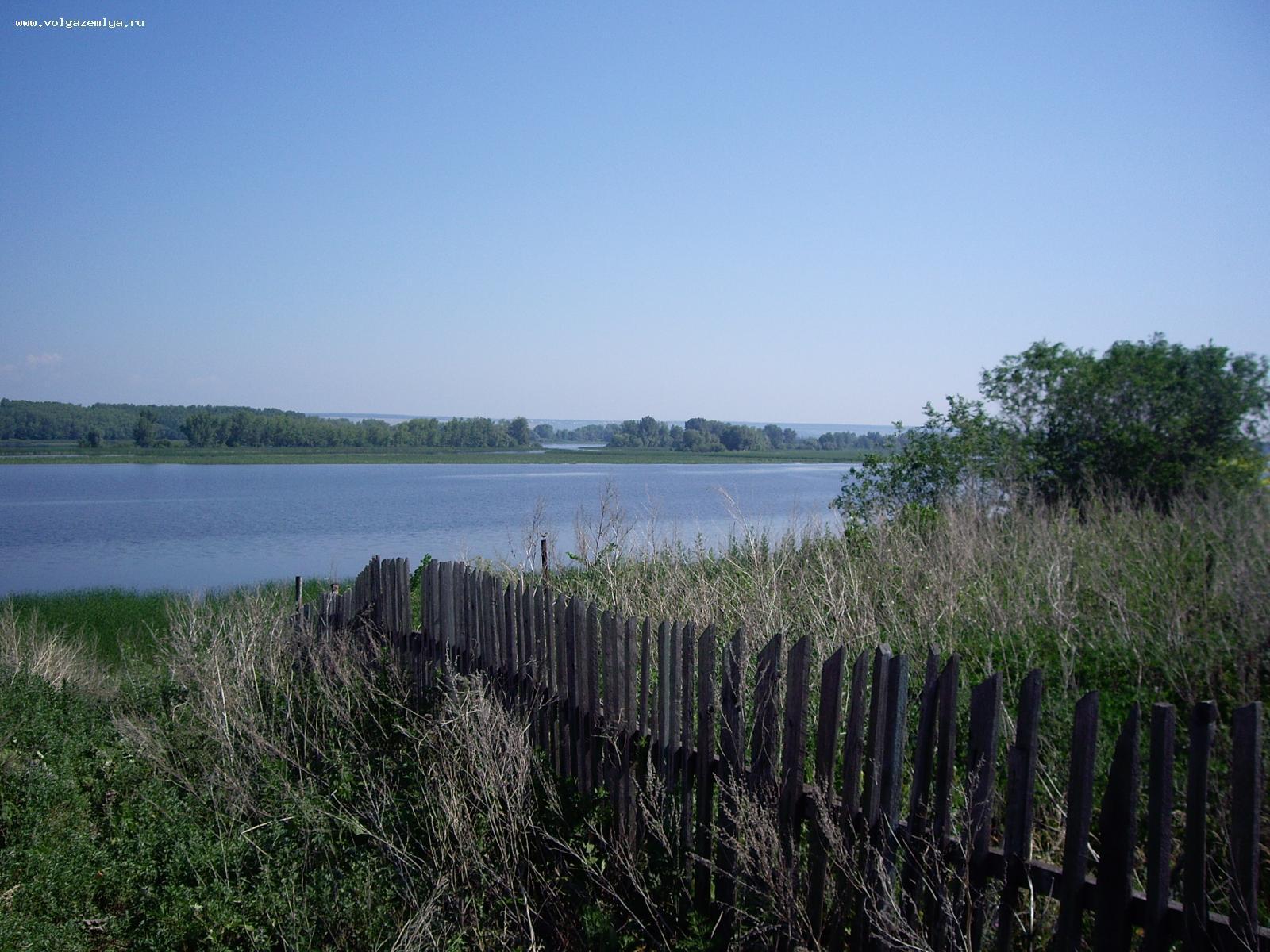 прогноз клева в безенчукского района