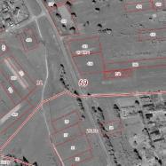 Объект недвижимости на Волге в д.Родня-Тверская областьСтарицкий район