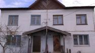 Объект недвижимости на Волге в д.Суровцово-Тверская областьСтарицкий район