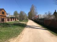 Продажаучастка на Волге в д.Селищиплощадью15соток-Тверская областьКимрский район