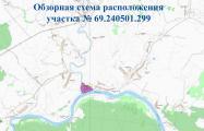 Объект недвижимости на Волге в д.Семеновское-Тверская областьКашинский район