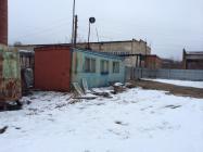 Продажаучастка на Волге в г.Талдомплощадью25соток-Московская областьТалдомский район