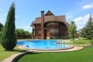 Объект недвижимости на Волге в г.Саратов-Саратовская областьВолжский район