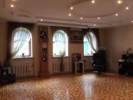 Объект недвижимости на Волге в мкр.Куземетьево-Республика ТатарстанКазань