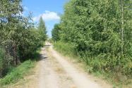 Объект недвижимости на Волге в СНТ Смородинка-Тверская областьКимрский район