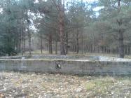 Объект недвижимости на Волге в д.Туровино-Тверская областьКашинский район