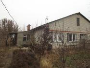 Объект недвижимости на Волге в с.Сабуровка-Саратовская областьСаратовский район