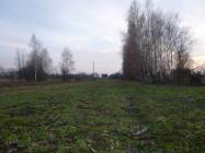 Объект недвижимости на Волге в д.Молостово-Тверская областьКимрский район