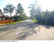 Объект недвижимости на Волге в д.Бобровниково-Московская областьТалдомский район
