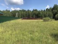 Объект недвижимости на Волге в д. Пелагеинское-Тверская областьКимрский район