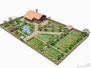 Объект недвижимости на Волге в с.Валы-Самарская областьСтавропольский район