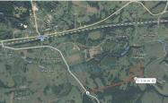 Объект недвижимости на Волге в д.Бабаево-Ярославская областьНекоузский район