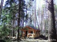 Объект недвижимости на Волге в с.Сельская Маза-Нижегородская областьЛысковский район